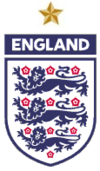 100pxengland_national_team